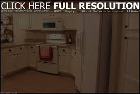 country kitchen cabinet hardware home decoration ideas