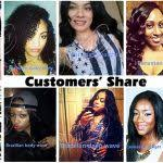 best hair vendors on aliexpress best aliexpress hair vendors updated jan 2018 blackhairclub com