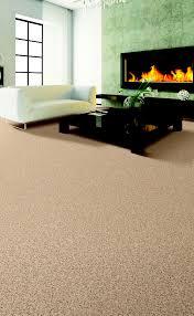 Beaulieu Canada Laminate Flooring Floorcoveringnews U2013 Beaulieu
