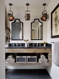 antique bathroom lighting ideas lilianduval