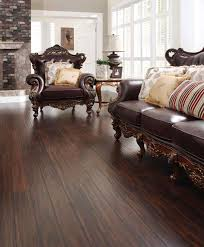 Millstead Cork Flooring Reviews by Pergo Laminate Flooring Review Home Depots Pergo Presto Was