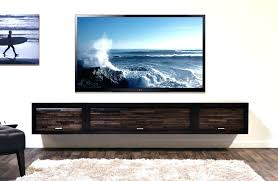 Best Buy Tv Stands by Articles With Best Buy Tv Stand On Wheels Tag Outstanding Bestbuy