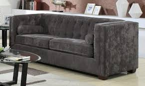 big sofa poco fearsome design of sofa shops chester image of big sofa loop poco