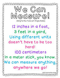 1000 images about teaching math on pinterest math facts 120