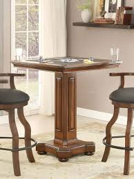 pubga e guinness pub game table eci furniture decor 123