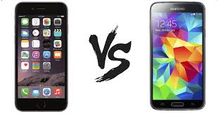 why iphone is better than android here s why the iphone is better than android
