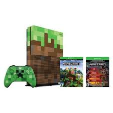 target com black friday map xbox one video games target