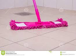 tile creative mop tile floors luxury home design gallery in mop