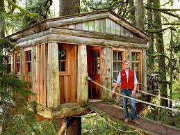 treehouse decor best treehouse designs plans u2013 three dimensions lab