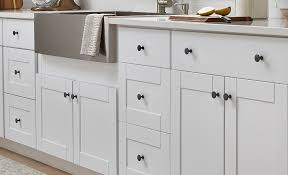 do it yourself kitchen cabinet knobs best cabinet hardware for your home the home depot