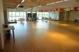 Laminate Flooring Egger Laminated Floor Elegant Floor