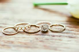 wedding rings nyc wedding rings catbird mathilde the swan ring engagement rings