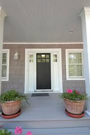 front doors printable coloring sidelights for front door 42