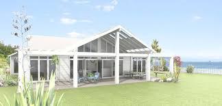 landmark homes floor plans nz beach house plans otaki from landmark homes small on pilings
