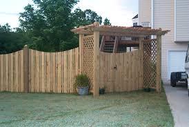 gallery summit fence llc