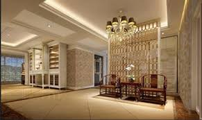 home design group ni villas interior design in gurgaon sector 92 by falcon group id