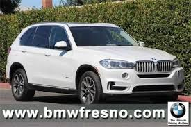 Auto Upholstery Fresno Ca Used Bmw X5 For Sale In Fresno Ca Edmunds