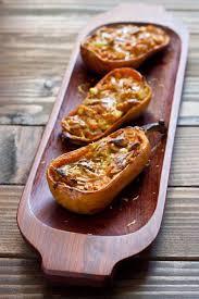 263 best gluten free pumpkin recipes images on vegan