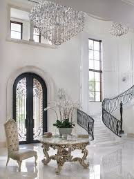 Marble Entry Table 515 Best Marble Floors Images On Pinterest Luxury Interior