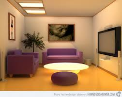 living room design with tv 15 modern day living room tv ideas home
