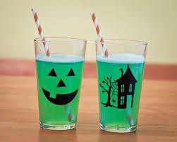 Halloween Cups Twelve Months Of Fun Twelve Months Of Fun