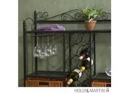 Bakers Racks With Drawers Wine Rack Bakers Rack With Wine Holder Bakers Rack With Wine