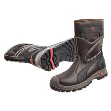slip on motorcycle boots rigger composite toe slip resistant wellington work boot 630435