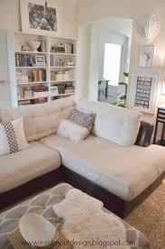 decorating bookshelves stunning wall shelf decorating ideas photos decorating interior