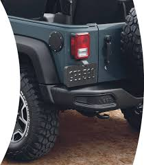 jeep accessories mopar jeep accessories used cars still brum brum