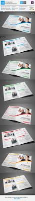 11x17 brochure template 20 best template 11x17 booklet brochure images on