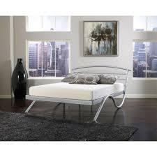 Big Headboard Beds Adorable Bedroom Cheap Blacklatform Beds Frame With For Wood