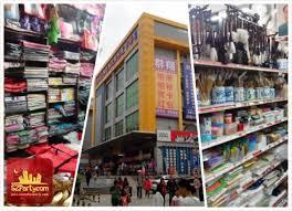 wholesale stationery shenzhen sungang wholesale market costumes decorations stationery