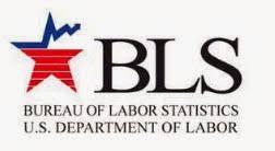 us bureau of labor statistics cpi thetravelpro airline fares rise in jan cpi