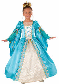 Princess Halloween Costumes Girls Kids Designer Princess Penelope Girls Costume 31 99