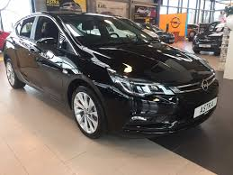 opel astra 2017 occasion 2017 opel astra 1 4 t 110kw 5 drs edition maastricht en
