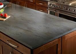 countertop material solid surface countertops materials solid surface thumbnail solid in