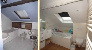 salle de bain dans chambre sous comble salle de bain dans chambre sous comble atlist co