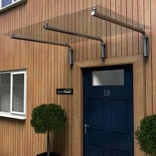 Plastic Door Canopy by Glass Door Types Image Collections Glass Door Interior Doors