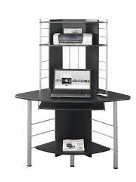 Kleiner Computer Schreibtisch Sixbros Computerschreibtisch Eckschreibtisch Winkelschreibtisch