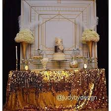 wedding backdrop australia candy buffet backdrops smoky quartz