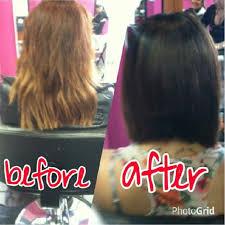 el y ella salon de bellesa hair salons 3837 franklin blvd