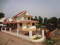 best price on nishs bungalow in mahabaleshwar reviews