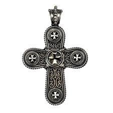 byzantine crosses byzantine crosses culturetaste