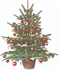 Old Fashioned Christmas Ornaments Christmas Old Fashioned Christmas Tree Lights Inch Skirtsold
