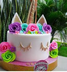 best 25 colorful birthday cake ideas on pinterest birthday