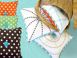 587 best pillows cushions u0026 linens images on pinterest sewing