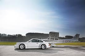 porsche 911 poster dp motorsport 1973 porsche 911
