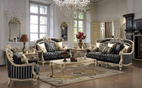 incredible pictures vulnerability living room designer nice