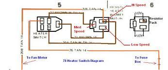 heater blower wiring page 2 jeepforum com