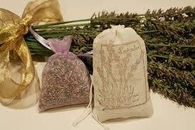sachet bags lavender sachet gifts insightful nana
